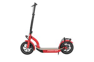 E-Scooter – Elektrischer Tretroller